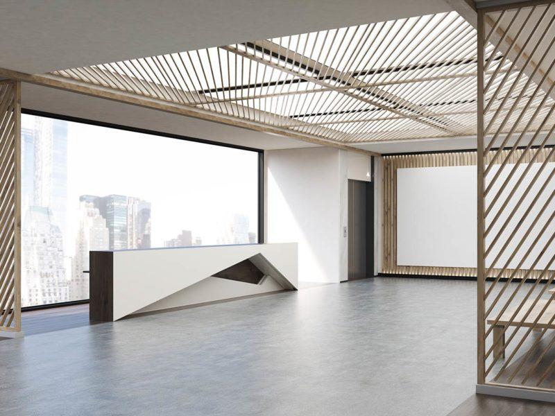 Interior Designer Jacksonville FL   Design Elements