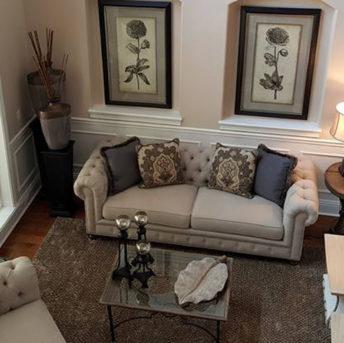 interior design design elements interiors rh designelementsinteriors com Jacksonville FL Map Jacksonville Beach FL