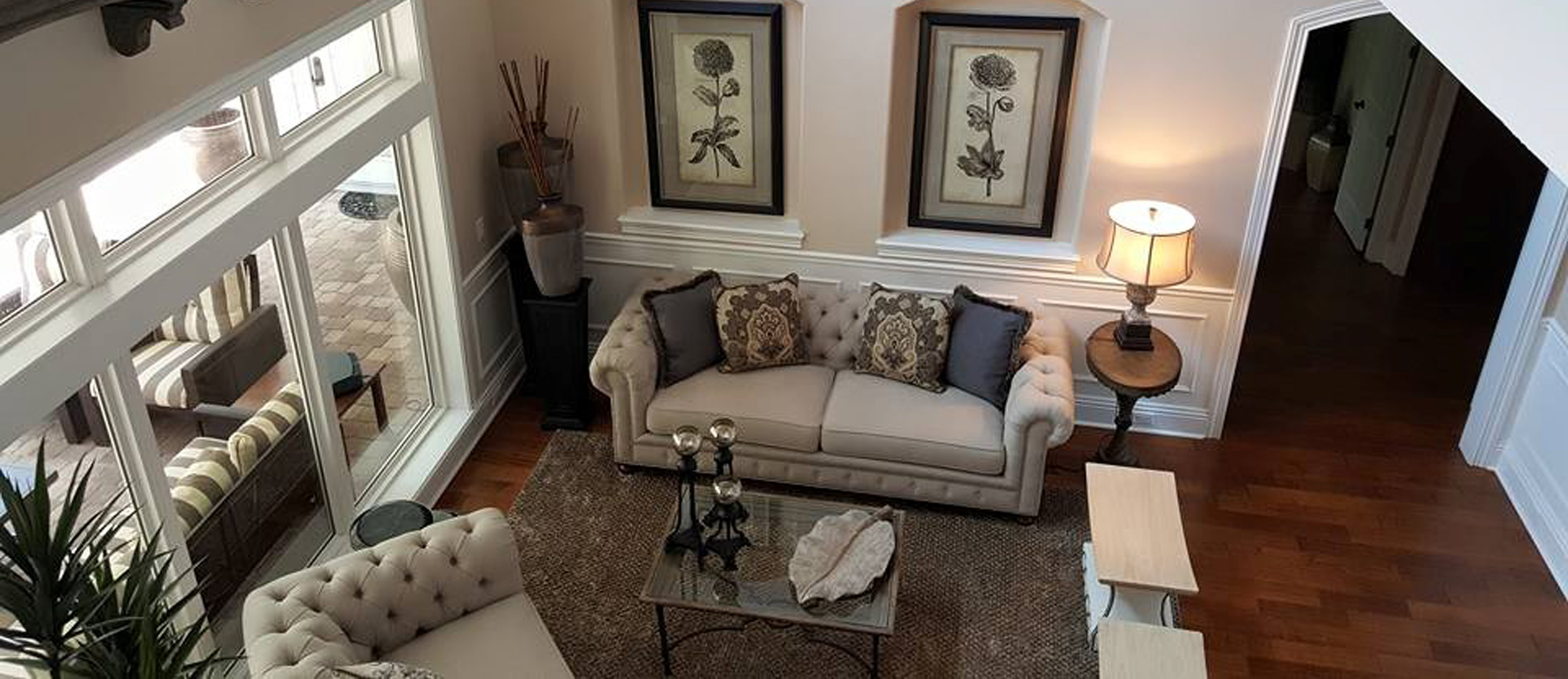 interior design design elements interiors rh designelementsinteriors com interior designer school jacksonville fl interior designer school jacksonville fl