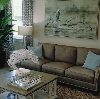 interior design design elements interiors rh designelementsinteriors com Jacksonville FL Map interior designer jobs jacksonville fl