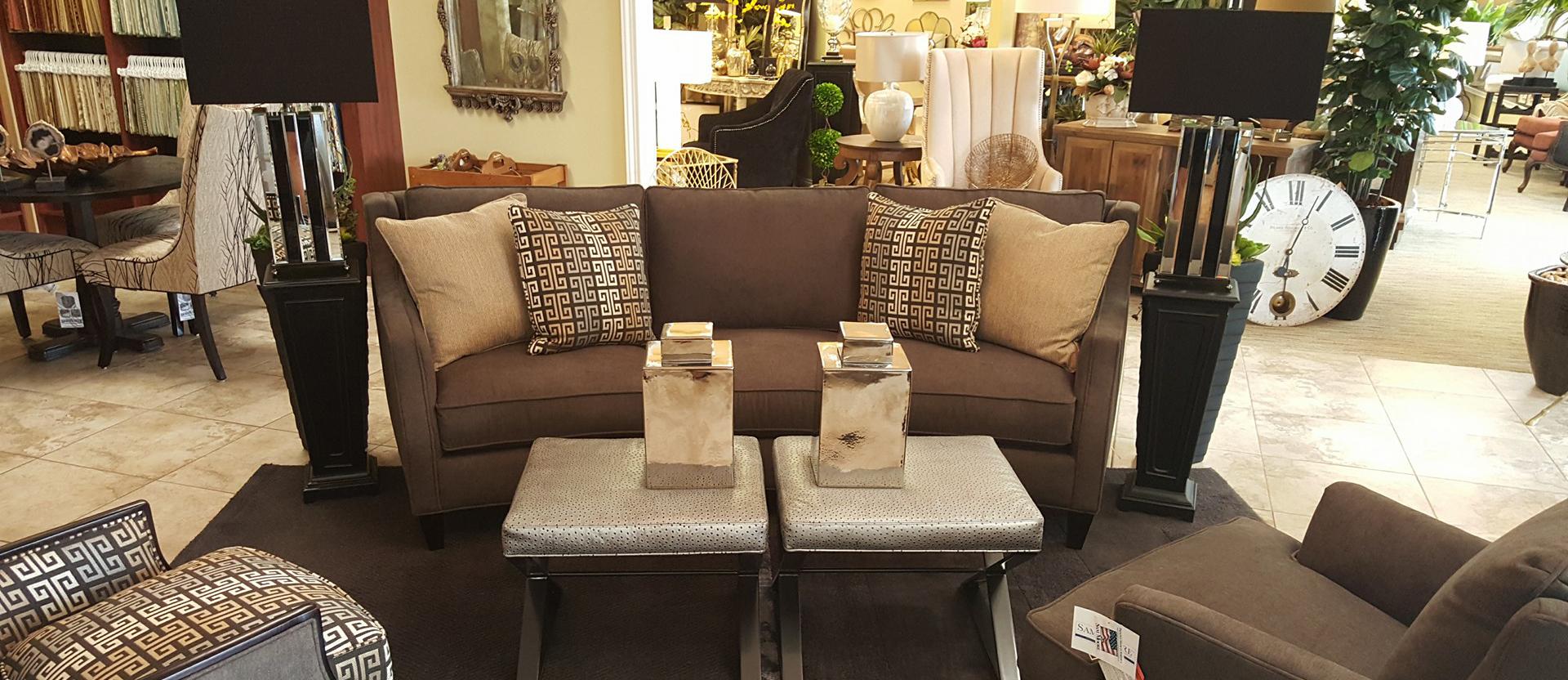 Interior Designer Jacksonville Fl Design Elements Home Furnishings