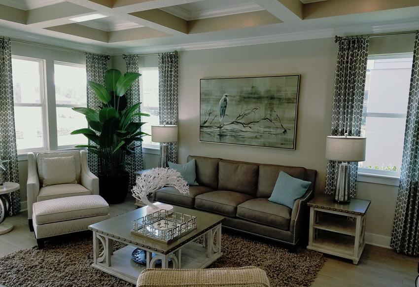 interior design design elements interiors rh designelementsinteriors com interior designer salary jacksonville fl interior designer jacksonville florida