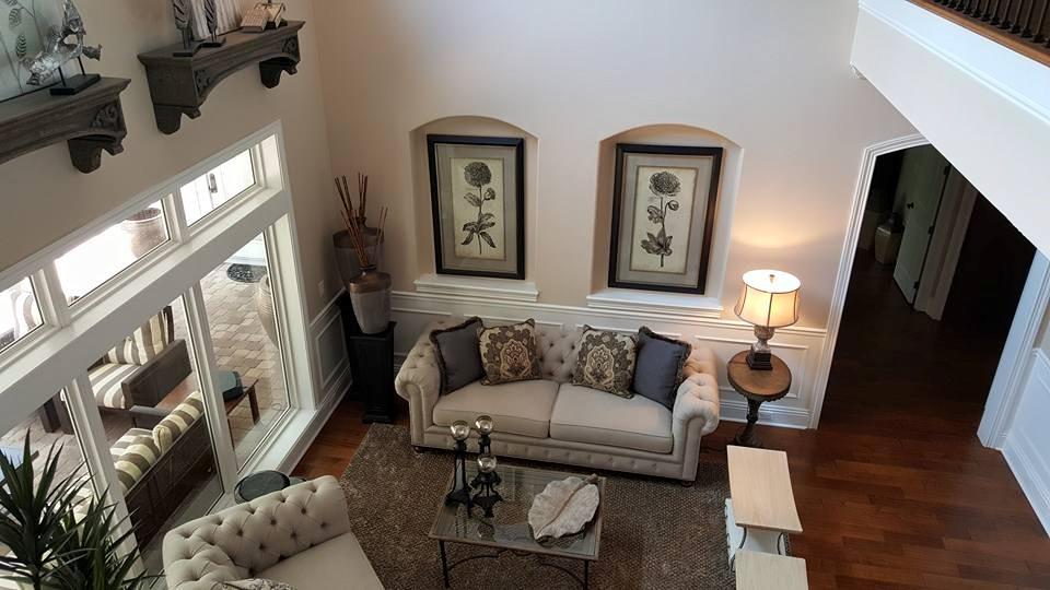 Interior design design elements interiors - Interior designers jacksonville fl ...