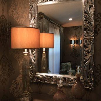 Interior Design Design Elements Interiors