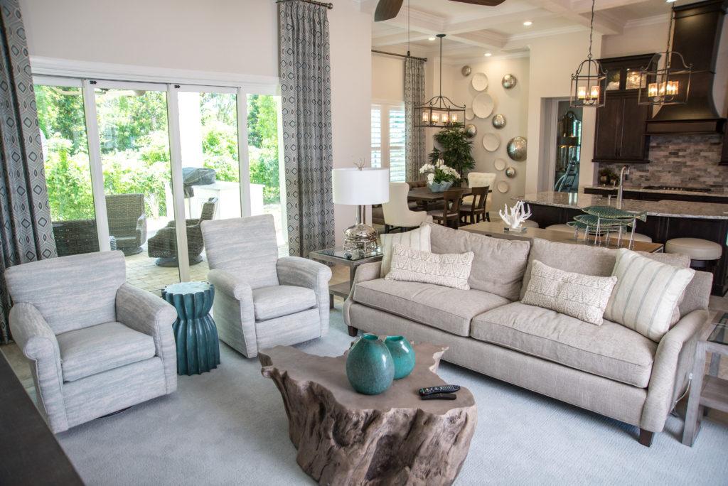 Interior designer nocatee fl design elements home - Interior decorators jacksonville fl ...